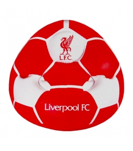FC Liverpool Inflatable Chair