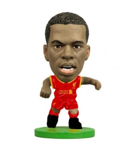 FC Liverpool Mini Figure - Sturridge