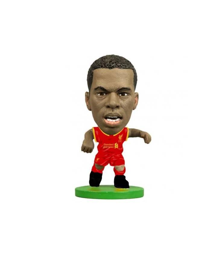 FC Liverpool Mini Figure - Sturridge