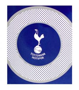 Tottenham Hotspur Team Blanket