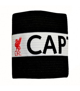 FC Liverpool Captain's Armband