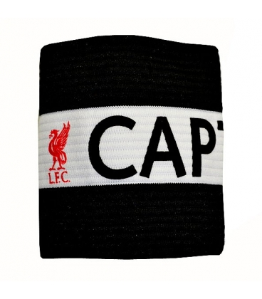 FC Liverpool Captain's Armband