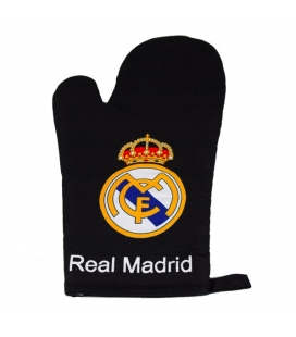 Real Madrid Digital Kitchen Glove