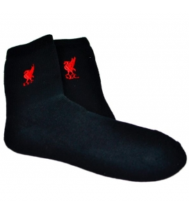 FC Liverpool Thermal Socks