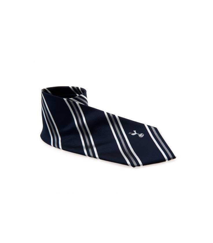 Tottenham Hotspur Tie