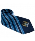 Manchester City Tie