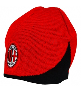 AC Milan Knitted Hat