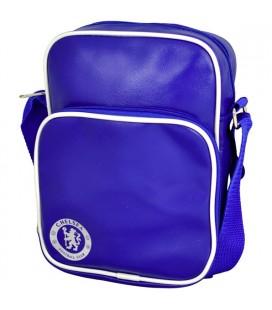 Chelsea Side Bag