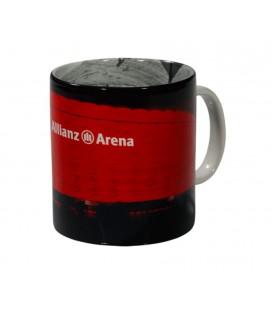 Bayern Munich Jumbo Mug