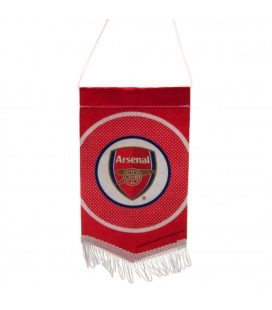 Arsenal Mini Pennant