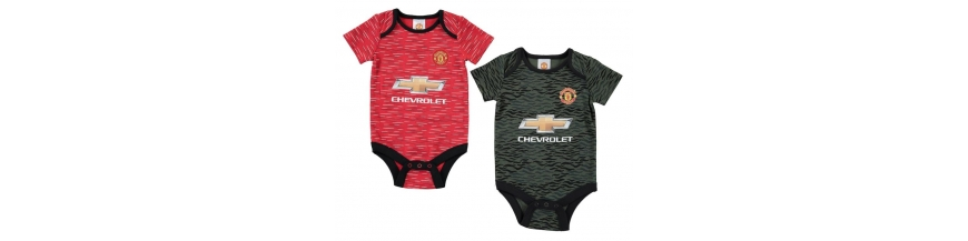 For The Youngest Football Fans